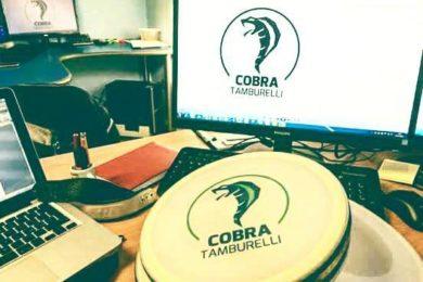 cobrawork