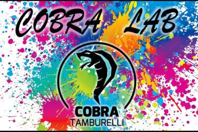 cobra lab
